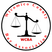 Wicomico County Bar Association