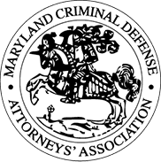 Maryland Criminal Defense Attorney's Association